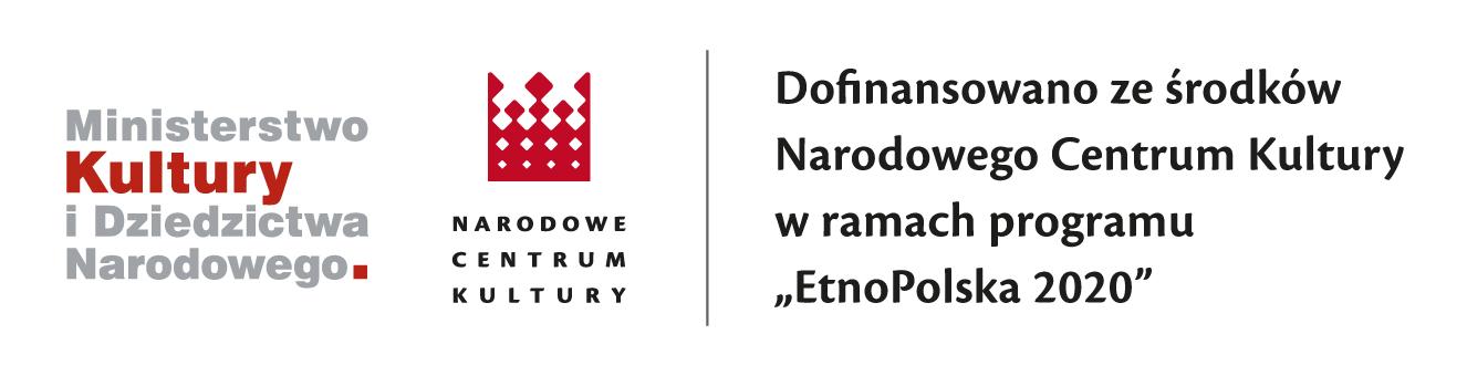 2020 NCK dofinans etnopolska RGB